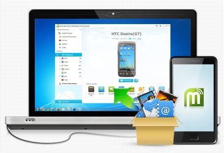 download android pc suite: top 5 android pc suite for windows