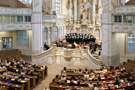 dresden heute konzert dresdner frauenkirche musikprogramm 2017 feiert