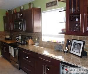 Pull Kitchen Cabinets by Kitchen Cabinet Door Pulls Cabinet Door Knobs