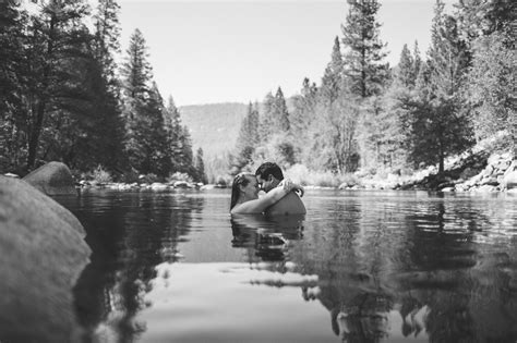 Wedding Still Photography by A D Yosemite Elopement Wedding Still Wedding