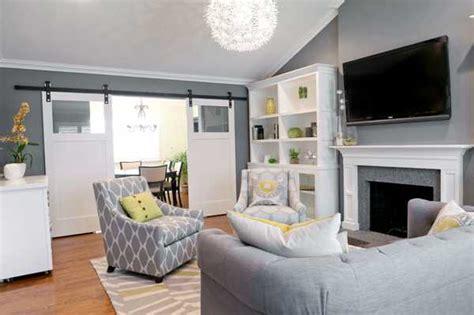 gray color palette interior design modern interior design 9 decor and paint color schemes