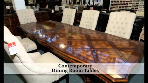 The Dining Room Johnson City Gh Johnson Dining Room Tables Dining Room Furniture