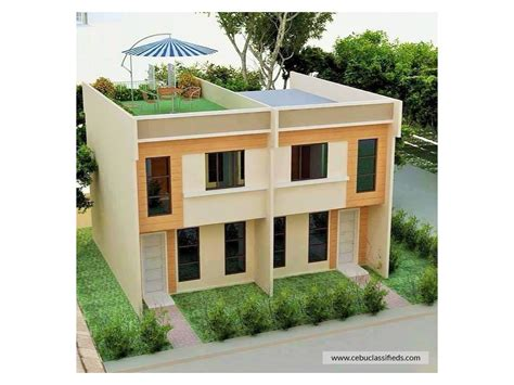 small 3 story house plans 3 storey house plans for small lots philippines 1106391024867 small 3 story house plans 45