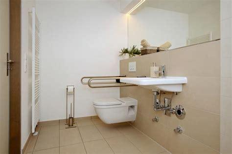 rollstuhl badezimmer badezimmer barrierefrei sanieren in d 252 sseldorf