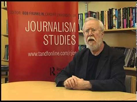 Journalism Studies by Journalism Studies December 2013