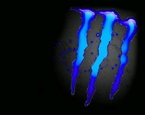 jlo energy drink energy wallpaper