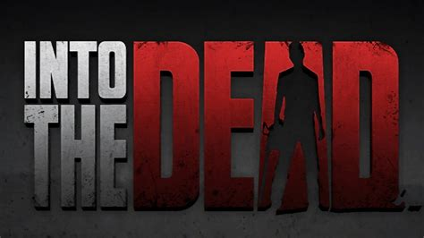 mod game into the dead 2 download into the dead v2 5 2 mod apk terbaru gakure