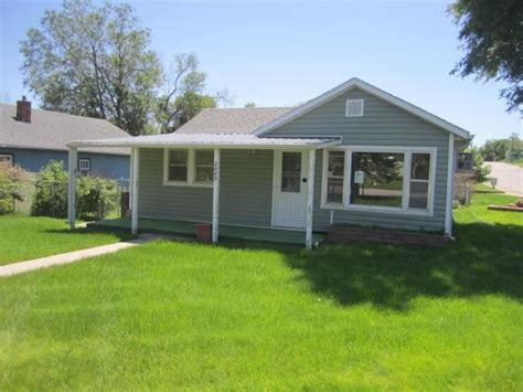 houses for sale in hot springs sd south dakota houses for sale foreclosed homes in south dakota search for reo homes