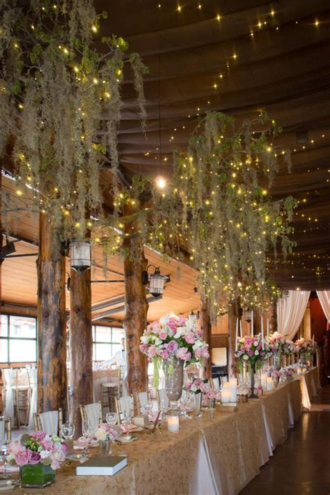 Spruce Mountain Ranch Weddings   Get Prices for Wedding