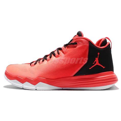 nike chris paul basketball shoes nike cp3 ix ae x 9 chris paul black mens