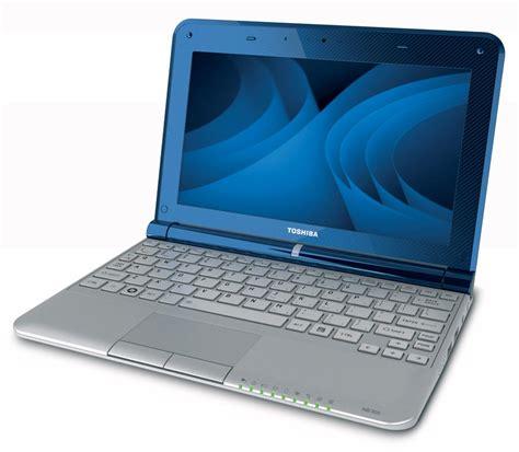 Netbook Toshiba Nb305 Mulus Ok toshiba mini nb305 netbook review gearopen