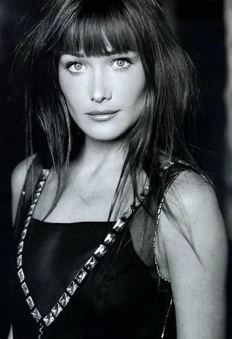 Psst Is Carla Bruni To Wed President by 1000 Ideas About Beautiful Italian On