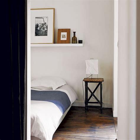 bedroom with display shelf bedroom designs beds