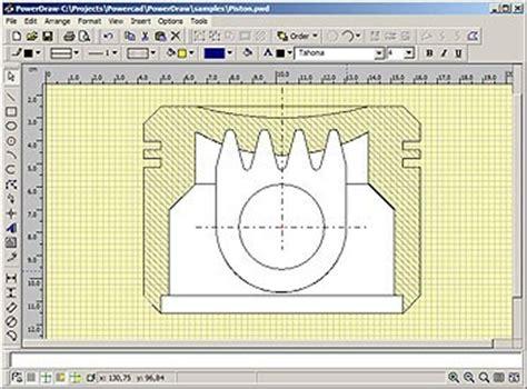figure drawing software stick figure drawing software 3d figure