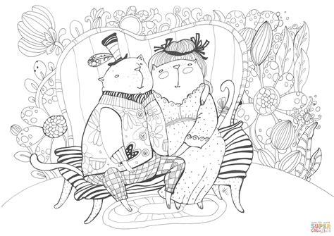 Wedding At Cana Coloring Sheet by Wedding At Cana Coloring Page Az Pages Coloring Page Wedding