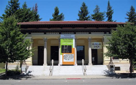 Santa Rosa Post Office by Panoramio Photo Of Post Office Sonoma County Museum