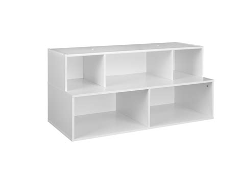 Closet Floor Organizer Closetmaid Floor Organizer Ebay