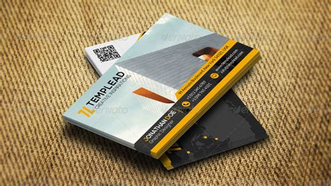 construction business card templates free 25 construction business card templates free premium