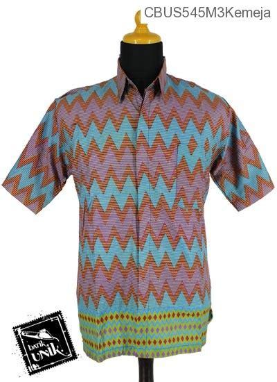 Sarimbit Dress Rang by Baju Batik Sarimbit Family Motif Rang Rang Salur Kemeja