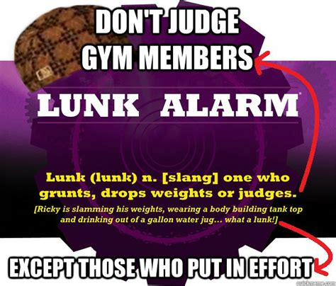 Planet Fitness Meme - scumbag planet fitness memes quickmeme