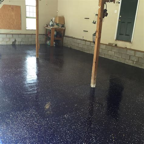 epoxy floor questions ar15 com