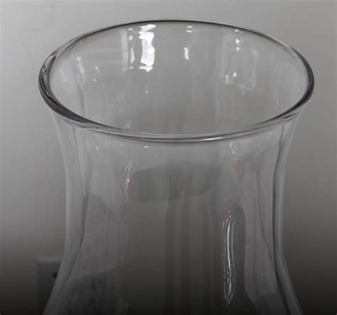 hurricane l shades for sale mid 19th century handblown hurricane shades for sale at