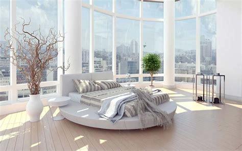 Futonbett Höhe by Schlafzimmerschrank Ikea