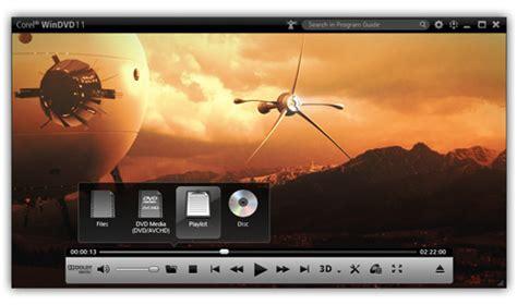 Format Factory Full Indir Türkçe Gezginler | format factory free download latest version 2011