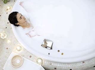 comforts of home day spa your healthy living look feature article spa day