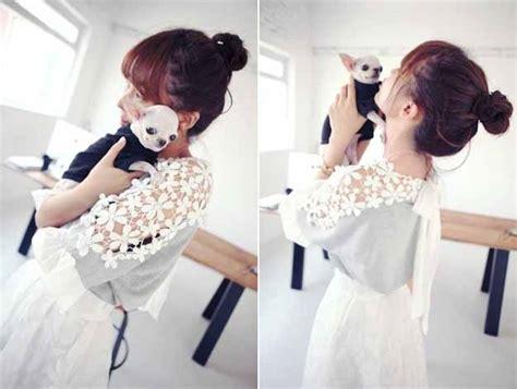 Blouse Pita blouse pita motif bunga modis 2016 model terbaru jual