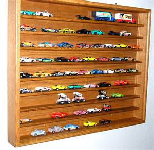 Wheels Truck Display Wheels Matchbox Sprint Car Race Cars Display