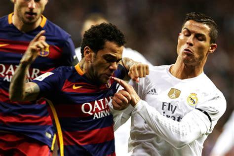 ronaldo biography in spanish real madrid vs barcelona 21 11 2015 cristiano ronaldo