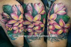 tattoo shops gili t color tattoo yantino tattoo