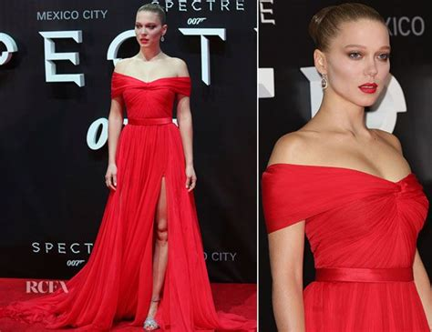 lea seydoux yellow dress 281 best images about best red carpet fashion 2015 on