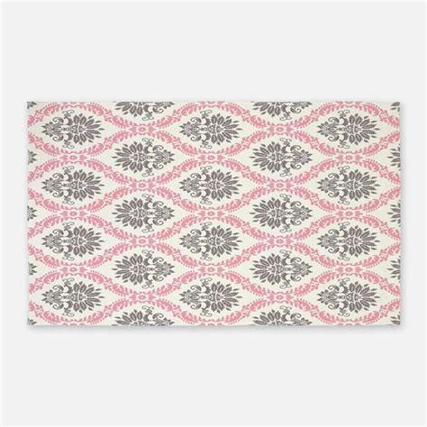 pink and gray rugs pink and gray area rug smileydot us