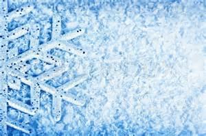weihnachten hintergrund schneeflocke grenze kaltes wei 223 blue snow pattern winterurlaub