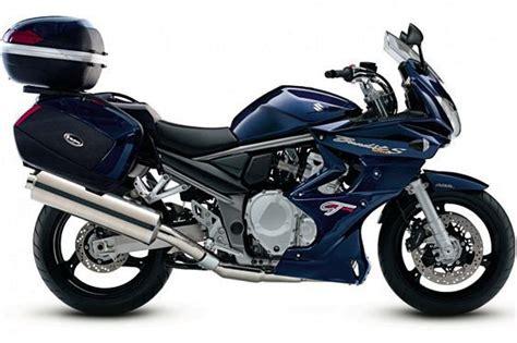 Suzuki Bandit 1250 Parts Best Tyre For A 1250 Bandit Mcn