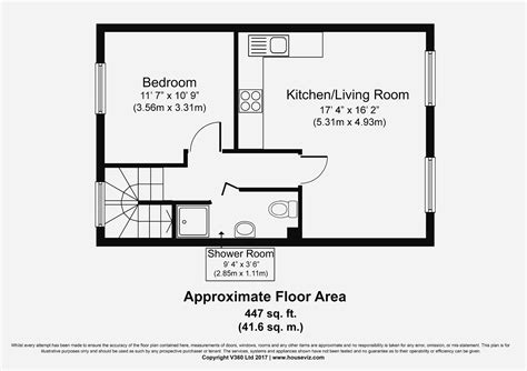 1 bedroom flat to buy in north london 1 bedroom flat for sale in northwold road e5 london