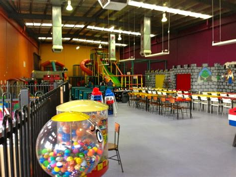 indoor play centre  cafe  sale