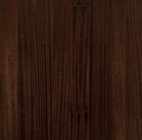 rite rug indianapolis rite rug indianapolis meze