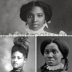 1800s cherokee women hairstyles 1000 images about 1890 african american hairstyles on