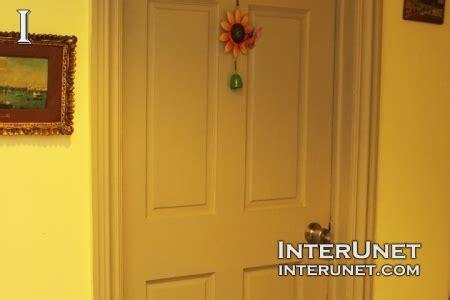 Interior Door Replacement Cost Interunet Interior Door Replacement Cost