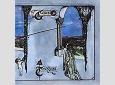 Genesis - Trespass - Amazon.com Music Genesis Trespass