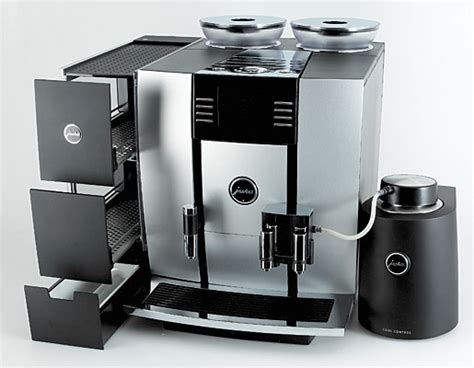 jura giga espresso machine giga 5 jura jura coffee maker 1st in coffee
