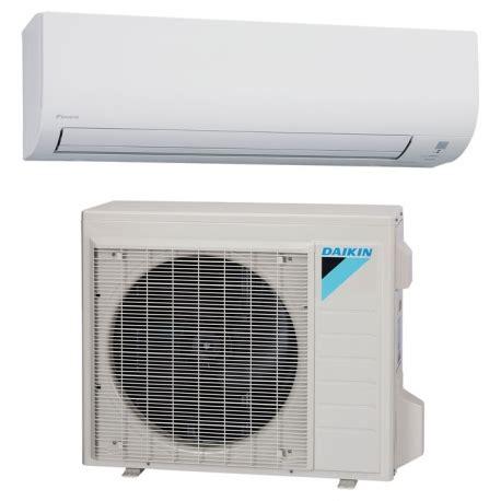 Ac Daikin 15 Jev daikin 18 000 btu 15 seer heat air conditioner ductless mini split ftxn18nmvju