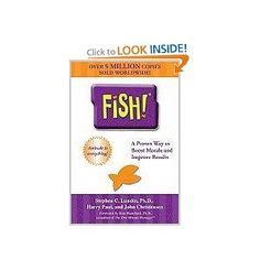 pdf libro fish a remarkable way to oebboost morale and improve results descargar 14 best books worth reading images on my books books to read and libros