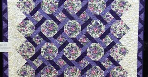 quilt pattern garden twist around the twist garden twist snowball 9 patch on