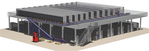 designer wear house layout design services for warehouse facilities equipment