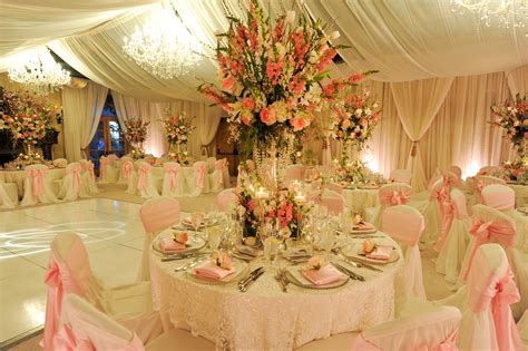 on cloud nine events top 14 wedding trends of 2014 6 a royal palms wedding in scottsdale sedona wedding