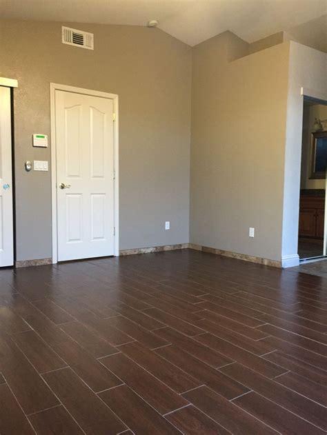 cool floor ls top 28 floor ls room and board nursery floor ls room and nursery design ideas living room